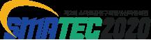 SMATEC 2020 Icon