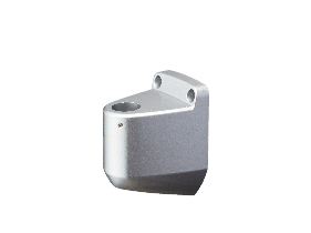 Wall-mount Bracket